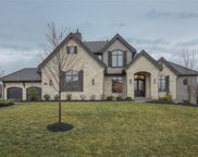 10500 W 165th Street, Overland Park image