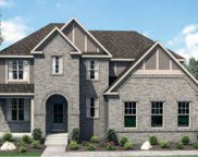 196 Broadgreen Lane #99, Nolensville image