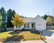 108 Old Field Drive, Simpsonville image