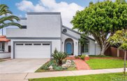 409 Emerald Place, Seal Beach image