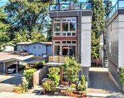 9528 8th Avenue NW Unit #B, Seattle image