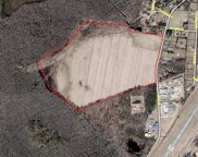 130ac Maple Road, Currituck County NC image