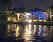506 SW 33rd AVE, Cape Coral image