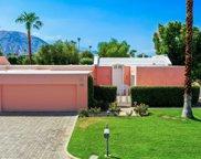 47171 El Agadir, Palm Desert image