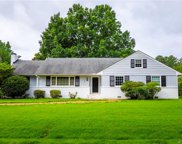 9407 Beckham  Drive, North Chesterfield image