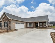 11740 Talis Park Way, Fort Wayne image