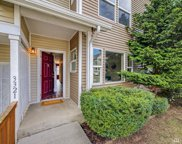 3321 S Mead St, Seattle image
