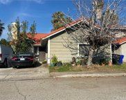 1458 Willow Tree Lane, San Bernardino image