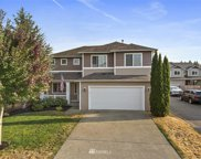 3720 181st Street E, Tacoma image