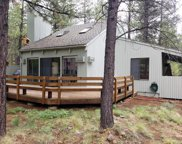 13766 Ground Fir Unit GM45, Black Butte Ranch image