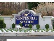 9303 Centennial   Station, Warminster image