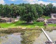 1041 Chapman Lake Drive, Warsaw image