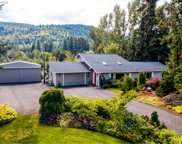82015 HILLVIEW  DR, Creswell image
