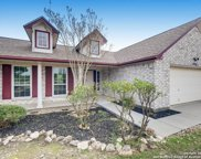 1034 Cash Ln, Canyon Lake image