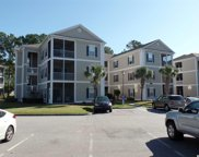 246 Sun Colony Blvd. Unit 201, Longs image