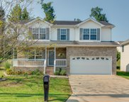 1157 Blairfield Dr, Antioch image