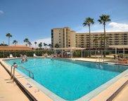 520 Palm Springs Unit #507, Indian Harbour Beach image
