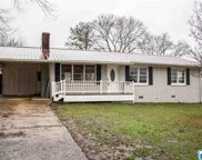 1314 Circle Dr, Oxford image