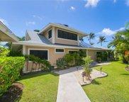 342 Kuanalu Place, Honolulu image