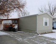 9 Chestnut Drive, Billings image