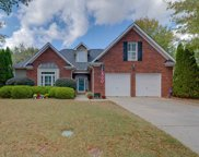 200 Groton Court, Simpsonville image