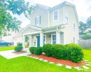 1205 Rutledge Landing Drive, Knightdale image