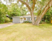 406 Revell, Tallahassee image