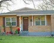 11338 Flamingo Lane, Dallas image