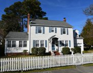 9327 Peachtree Street, North Norfolk image