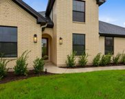 400 Lookout Cir, Hutto image