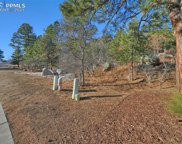 5960 Buttermere Drive, Colorado Springs image
