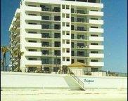 2615 S Atlantic Avenue Unit 7G, Daytona Beach Shores image