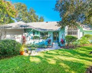 773 Cold Stream Court, Winter Springs image