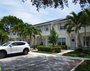 5643 NW 99 Way Unit 5643, Coral Springs image