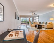 444 Lunalilo Home Road Unit 223, Honolulu image
