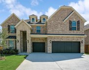 4121 Frontera Vista, Fort Worth image