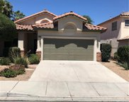 970 UPPER MEADOWS Place, Henderson image