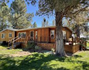 62955 Johnson Ranch  Road, Bend, OR image