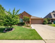 5257 Wyndrook Street, Fort Worth image