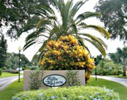 16 Lake Vista Trail Unit #105, Port Saint Lucie image
