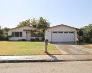 1201 McKinley, Bakersfield image