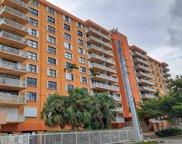 2450 Ne 135th St Unit #403, North Miami image