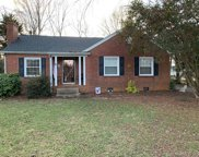 815  Meadow Road, Statesville image