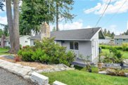 7829 Highland Dr, Everett image