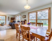 14933 Huber Avenue NW, Annandale image