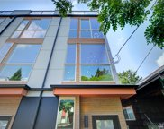 4147 25th Ave SW Unit C, Seattle image