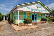 800 Saint Joseph Street, Carolina Beach image