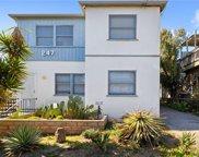247     Bicknell Avenue, Santa Monica image