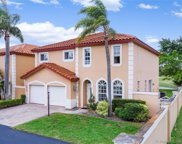 4810 Nw 104th Ave, Doral image