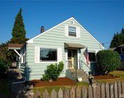 410 Cypress Ave, Snohomish image